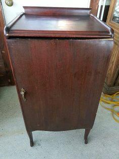 Antique Sheet Music Cabinet - Best 2000+ Antique decor ideas ...