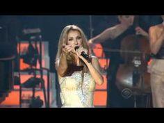 Celine Dion Emmy's 2011