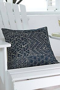 Adivasi Pillow