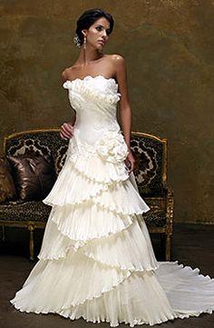 abiti sposa,vestiti sposa