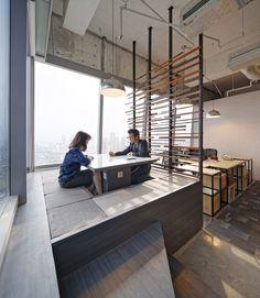 bbdo-office-design-15