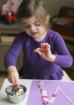 1000 images about activities for adults with disabilities for Fine motor activities for adults