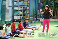 Galería Fotográfica Escuela de Clavados en Aguascalientes ~ Ags Sports