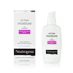 Neutrogena-Oil-Free-Moisture-SPF-35