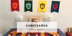 Cumpleaños de Harry Potter (ideas) Harry Potter Fiesta, Ideas Para, Toy Chest, Toys, Home Decor, Harry Potter Symbols, Hogwarts Houses, Wands, Girls Toys