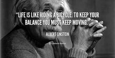 #QOTD So true... <3 if you agree! #Inspiration #Motivation