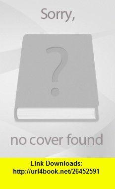 Feuerm�nche (9783764502072) James Rollins , ISBN-10: 376450207X  , ISBN-13: 978-3764502072 ,  , tutorials , pdf , ebook , torrent , downloads , rapidshare , filesonic , hotfile , megaupload , fileserve