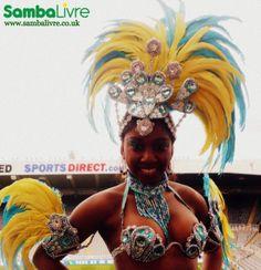 #Brazilian #samba #dancers #Brazil #dance #Rio #carnival #SambaLivre #SambaLivreLiverpool #events #parties #weddings #festivals #Liverpool #Manchester #NorthWest #WorldCup2014 #Brazil2014 #showgirls #hostesses #entertainment #entertainers #performers #show #sambashow #SportsDirect #football #soccer #StJamesPark #NewcastleUnited #Newcastle #fashion #costumes #feathers #headdresses www.sambalivre.co.uk