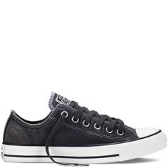 6b187bea8e3c79 The Official Converse UK Online Store offers the complete Converse Sneaker  and Clothing Collection. Shop All Star