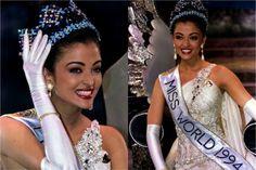 Aishwarya-Rai-Miss-World-1994-740x493.jpg (740×493)