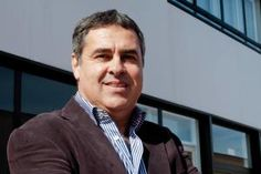 Daniel Berneman, director de Aran Europe en España.