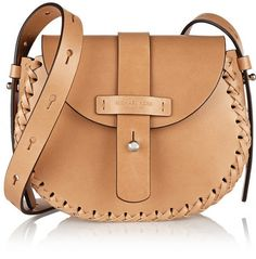 chloe handbags shopstyle