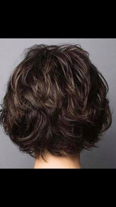 55 New Short Hairstyles for 2019 - Bob Cuts for Everyone - Street Style Inspirat. 55 New Short Hairstyles for 2019 - Bob Cuts for Everyone - Street Style Inspirat. 55 New Short Hairstyles for 2019 - Bob Cuts for Everyone - Street Style Inspiration Girls Short Haircuts, Short Hairstyles For Thick Hair, Short Hair With Layers, Girl Short Hair, Short Hair Cuts, Bob Hairstyles, Office Hairstyles, Anime Hairstyles, Stylish Hairstyles
