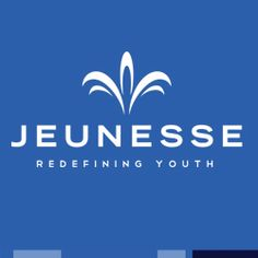 "] Jeunesse® Takes Global Sales by Storm "".we feel Jeunesse is in a unique position to leverage our global platform by closing out this year in record fashion. Donald Trump, Internet, Anti Aging Skin Care, Revolutionaries, Say Hello, Live For Yourself, Opportunity, Cool Hairstyles, Youth"