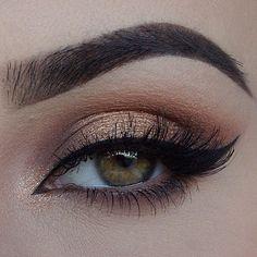 Universo da Maquiagem @universodamaquiagem_oficial Instagram photos   Websta