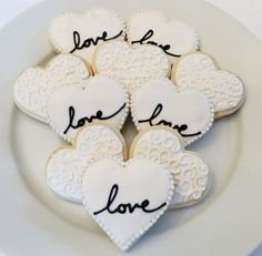 this item is unavailable wedding dessertsdesserts for bridal showercookies