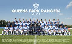 QPR 2015-2016