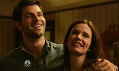 'Grimm' season 6 spoilers: Nick to choose between Adalind and Juliette in final season | Christian News on Christian Today