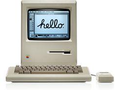 "Check out new work on my @Behance portfolio: ""Apple. Typeface study / Estudio tipográfico."" http://on.be.net/1VsPXNN"