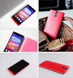 RED!!! Yummy color, search it with lots of hope. let's find me for find 5