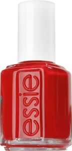 lacquered up #essie