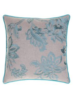 French Country Pillow by 14 Karat Home at Gilt