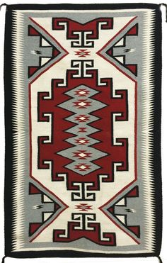 navajo weaving coloring pages - photo#10
