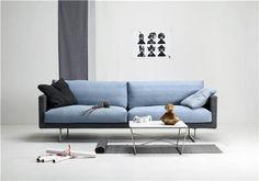 köpa soffa