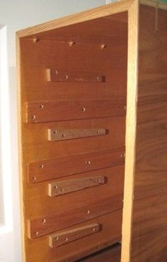 Skip To The Ning Of Images Gallery Overview For Easiest Installation Our Por Wood Center Mount Drawer Slide