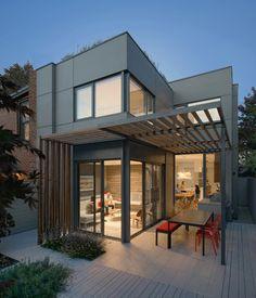 a7-through-house-exterior-rear-night2.jpg 659×770 pixels