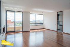 Apto Venta :: 164 M2 :: Cabrera :: $1890M Windows, Room, Furniture, Home Decor, Real Estate, Apartments, Houses, Homemade Home Decor, Rooms