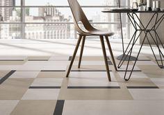 Stylish Floor Tile range in large sizes (1251)