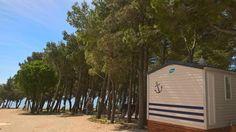Camp Navis, Starigrad-Paklenica, Croatia - Booking.com