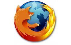 Olhar Digital: Mozilla anuncia mudanças no Firefox