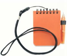 10 promotional items that are also effective corporate gifts http://su.pr/1N2eAs #Business #Promotions #Marketing