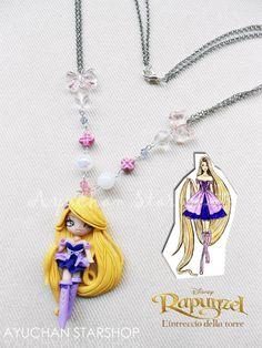 Ayuchan Starshop: ♥ Disney Fashion ~ Hayden Williams inspired ~