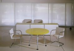 Knoll Executive Range | Office Furniture | Knoll Executive Office, Office Furniture, Conference Room, Range, Home Decor, Cookers, Decoration Home, Room Decor, Home Interior Design
