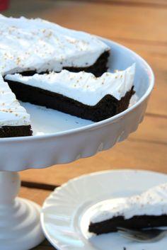 Falusi Libák: Kötelező megsütni torta 2.