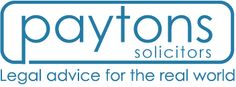 PAYTONS Solicitors     Dusty old firm of solicitors?     Not if we can help it.     Our mission is to:            - demystify. Our role is not to be the exclusive protectors of knowledge.      - explain using plain English. Tell us if you catch us using jargon.      - be readily accessible. We want to make it easy for you to contact us.   01684 563318.       112-118 Worcester Road,   Malvern.