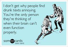 30 Hilarious Memes About Texting [Gallery] : The Lion's Den University