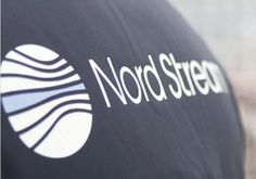 Germany Is Real Target of Italy's Opposition to Russia's Planned Nord Stream Two