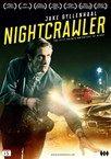 Nightcrawler - Platekompaniet - Film