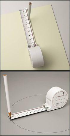 OMG i need one