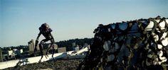 Trailer do nosso próximo vídeo que estreia nesta quinta, no canal Além dos Greys no youtube. O misterioso Crânio Alienígena da Bulgária Dê Assas a sua imaginação e inscreva-se no canal Além dos Gre…