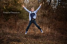 Jump for joy!!! LastingLovePhotography.com Lasting Love, City Photography, Cool Photos, Joy, Winter, Photo Shoot, Family Photos, Beautiful, Family Pictures