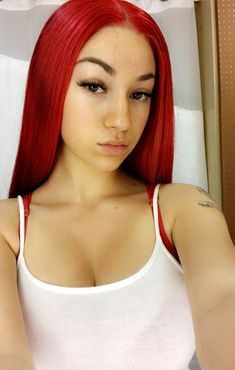 what's your favorite song right now? Girl Celebrities, Celebs, Danielle Bregoli Hot, Doja Cat, Natural Face, White Girls, Hair Hacks, Pretty People, Hair Goals