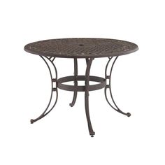 100+ 32 Inch Round Table - Best Modern Furniture Check more at http://livelylighting.com/32-inch-round-table/