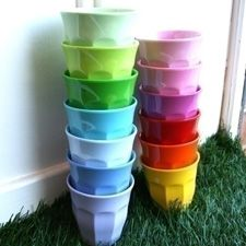 Cup ideas