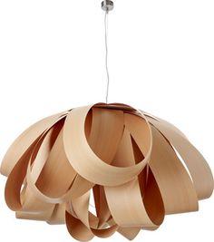 LZF Agatha Suspension Lamp | 2Modern Furniture & Lighting