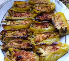 Pesto, Pork, Kale Stir Fry, Pork Chops